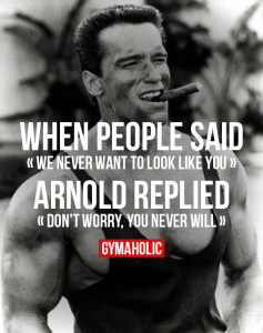 arnold[1]