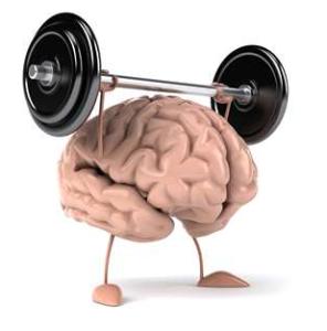 brain&barbell