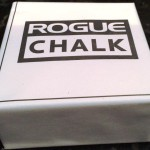 Rogue Chalk