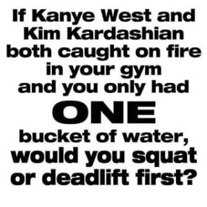 Squat-Kim-Kanye