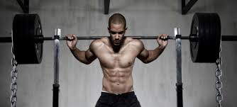 muscle building power of the 10 rep max