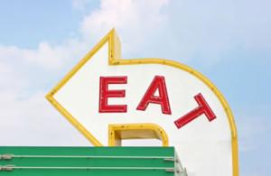 eat_sign_diner_road